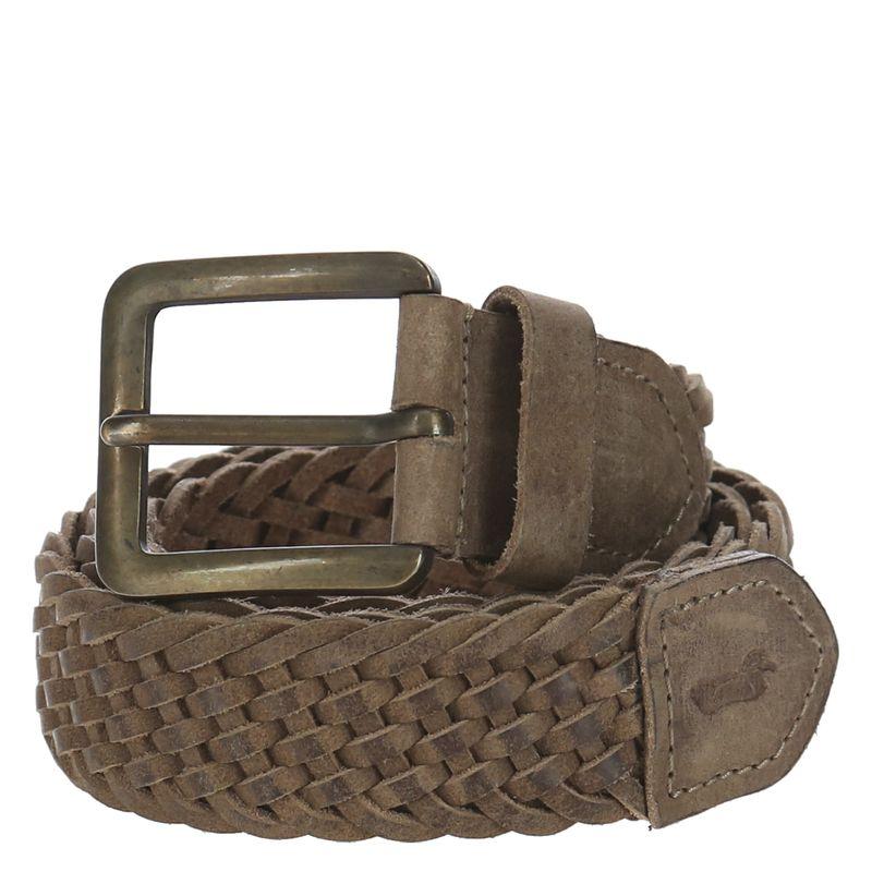 Cinturon-Hombre-Traun