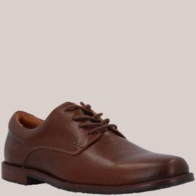 Zapato Hombre Harrow I