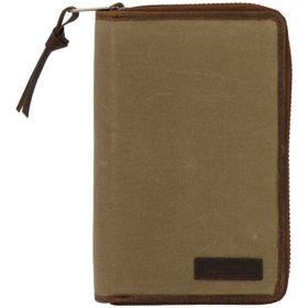 Portapasaporte Wowx Passport Oban