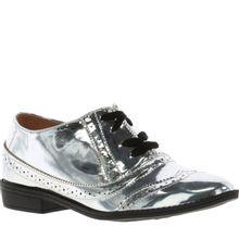 Zapato Zaira