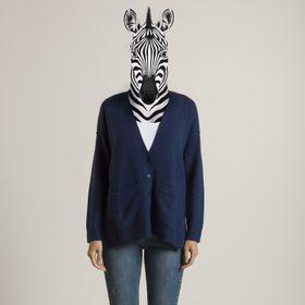 Sweater Mujer Praga