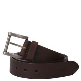 Cinturón Cuero Hombre Rmg Itzaya