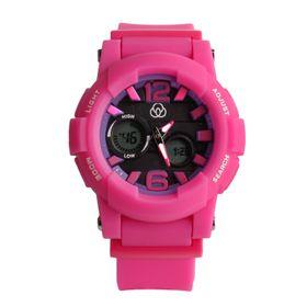 Reloj Dalia
