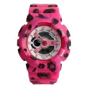 Reloj Malva