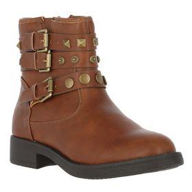 Botín Boot