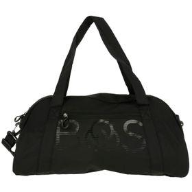 Bolso Hombre Bag Raghu 25L