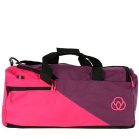 Bolso Travel Bag