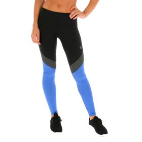 Calza Mujer Legging Isha