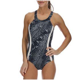 Traje de Baño Mujer Swimsuit Bali