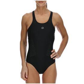 Traje de Baño Mujer Swimsuit Veda