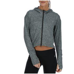 Chaqueta Mujer Sweatshirt Yami