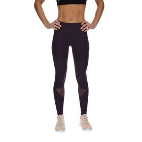 Calza Mujer Legging Sati