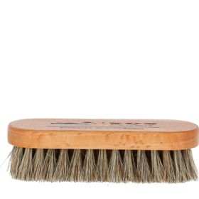 Escobilla de Limpieza Shine Brush