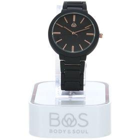 Reloj Tioga