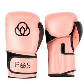 Guante Box Pro Boxing