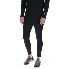 Calza Hombre Long Legging
