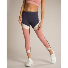 Calza Mujer Ankle Legg Mukta