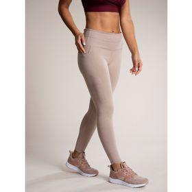 Calza Mujer Legging Risha