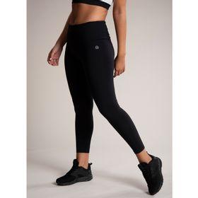 Calza Mujer Classic Legging