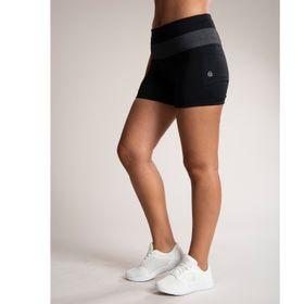 Short Mujer Legg Tioga