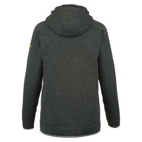 Polar Mujer Trailhead Sweater