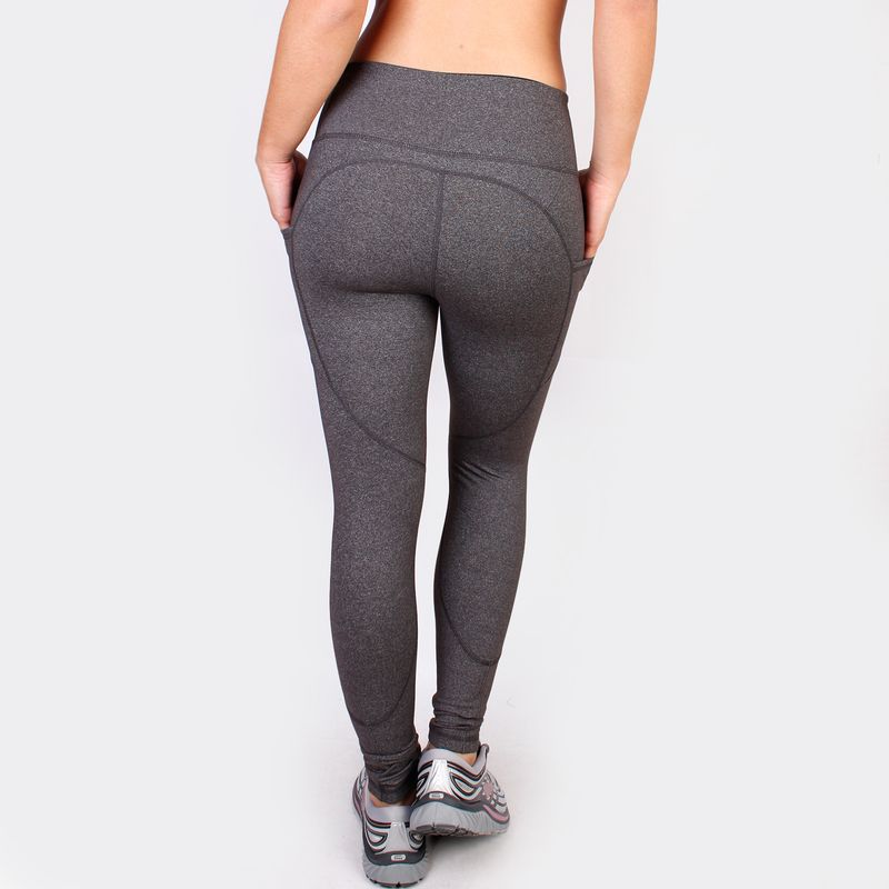 Calza-Mujer-Long-Legging