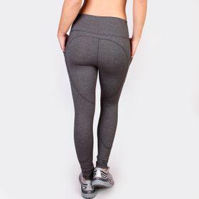 Calza Mujer Long Legging