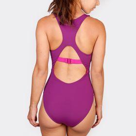 Traje de Baño Mujer Swimsuit  Reva