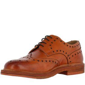 Zapato Hombre Nicholas