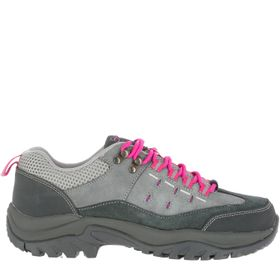 Zapatilla Mujer Everest Low