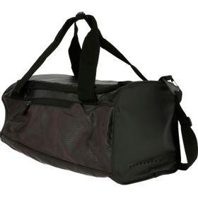 Bolso Hombre Bag Hari 45L