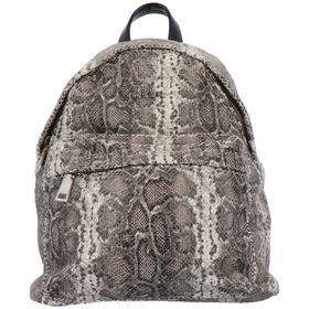 Mochila Ani Backpack