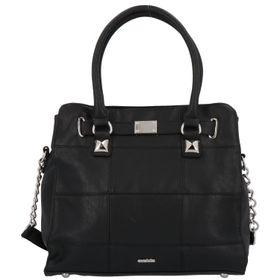Cartera Supreme Bag