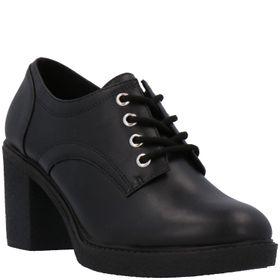 Zapato Arnaldo