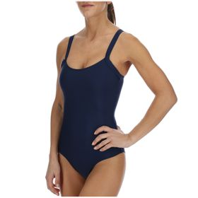 Traje de Baño Mujer Swimsuit  Asha