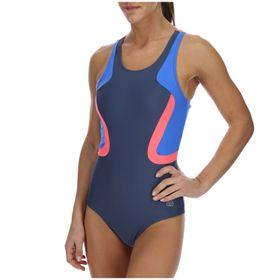 Traje de Baño Mujer Swimsuit Baru II