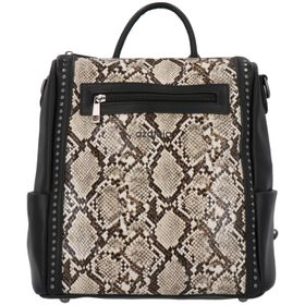 Cartera Mochila Convertible Ari Backbag
