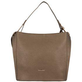 Cartera Coel Bag