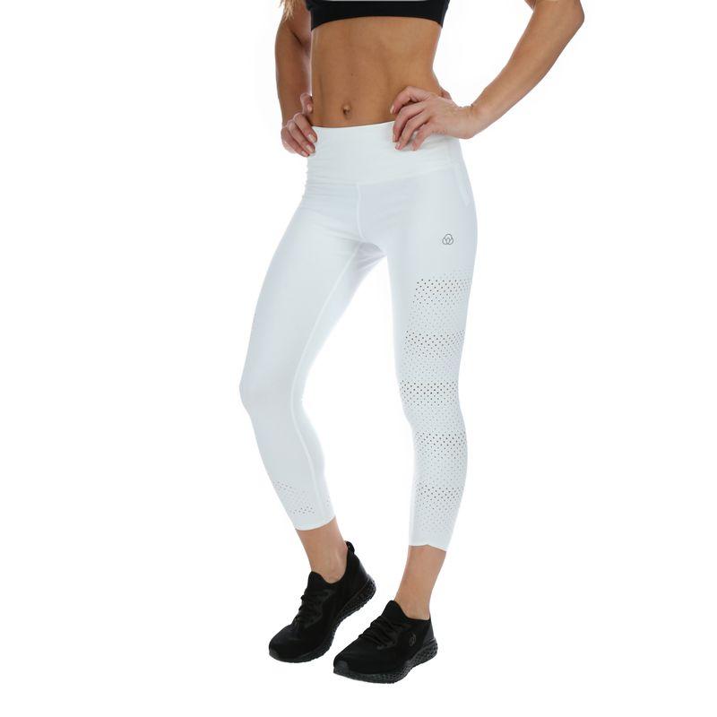 Calza-Mujer-Classic-Ankle-Legg