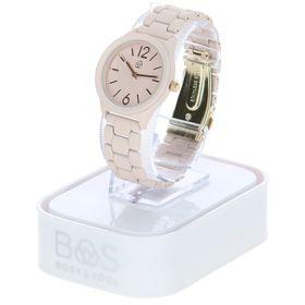Reloj Reva