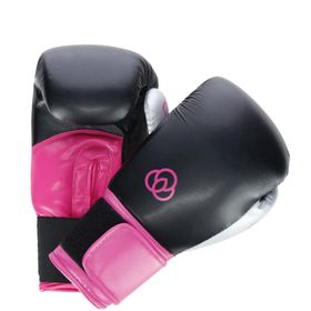 Guante Box Xt Boxing