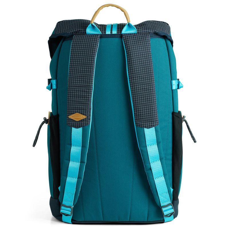 Mochila-Trailhead-35L-Top-Load-Backpack