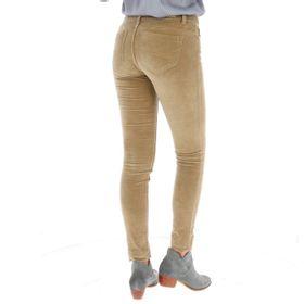 Pantalón Flexibility Mujer Gamal
