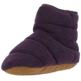 Slippers Mujer Hibootie 3