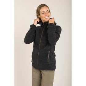 Polar Mujer Denver Full Zip