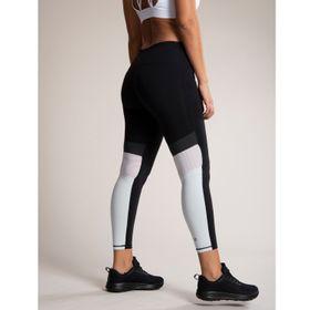 Calza Mujer Legging Tioga