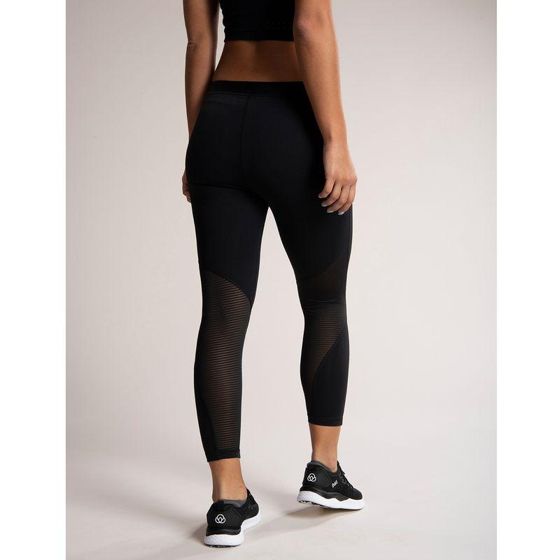 Calza-Mujer-Ankle-Legg-Kiran