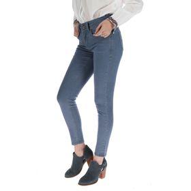 Jeans Mujer Armenia