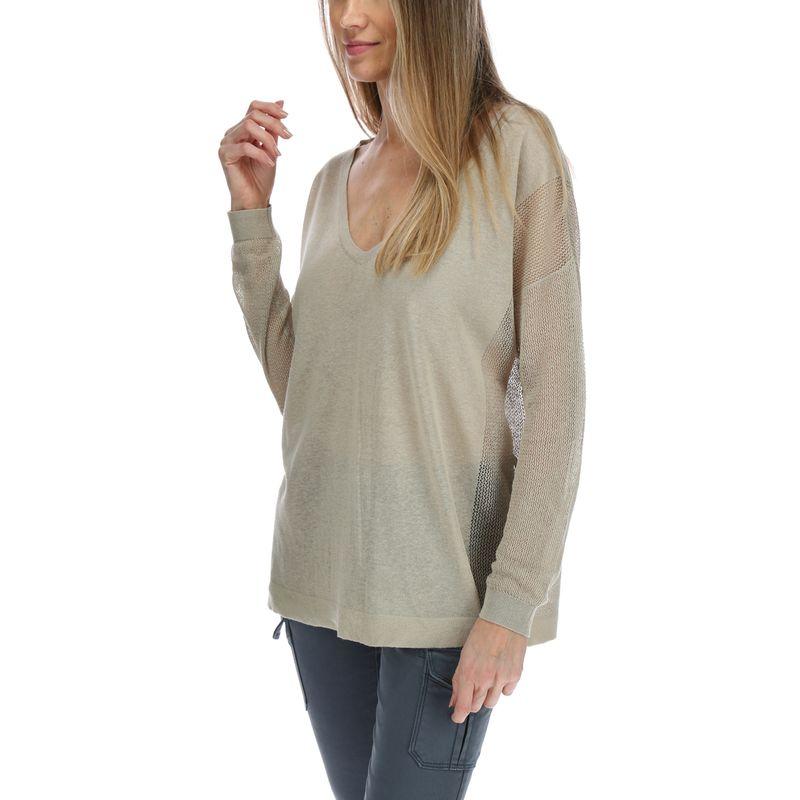 Sweater-Mujer-Rivera
