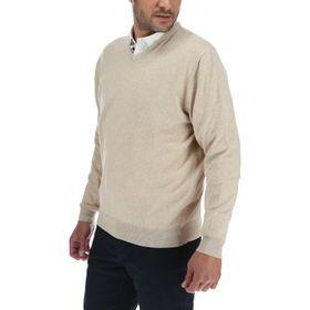 Sweater Hombre Iriati